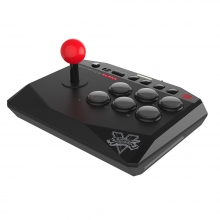 SFV Arcade FightStick Alpha for PS4/PS3