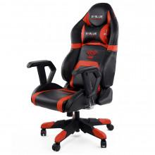 Strange Ducky Hurricane Gaming Chair Tomauri Inzonedesignstudio Interior Chair Design Inzonedesignstudiocom