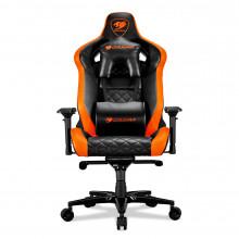 Brilliant Ducky Hurricane Gaming Chair Tomauri Inzonedesignstudio Interior Chair Design Inzonedesignstudiocom