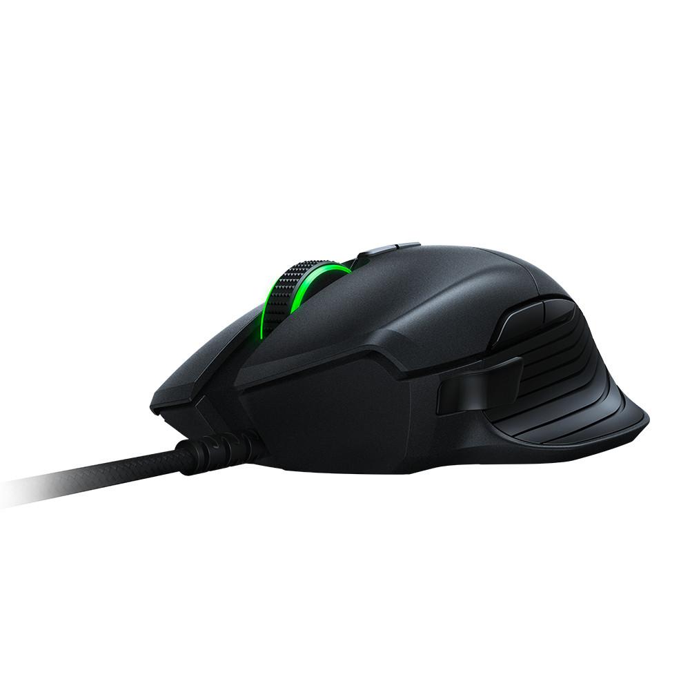 Razer BASILISK Gaming Mouse | Tomauri