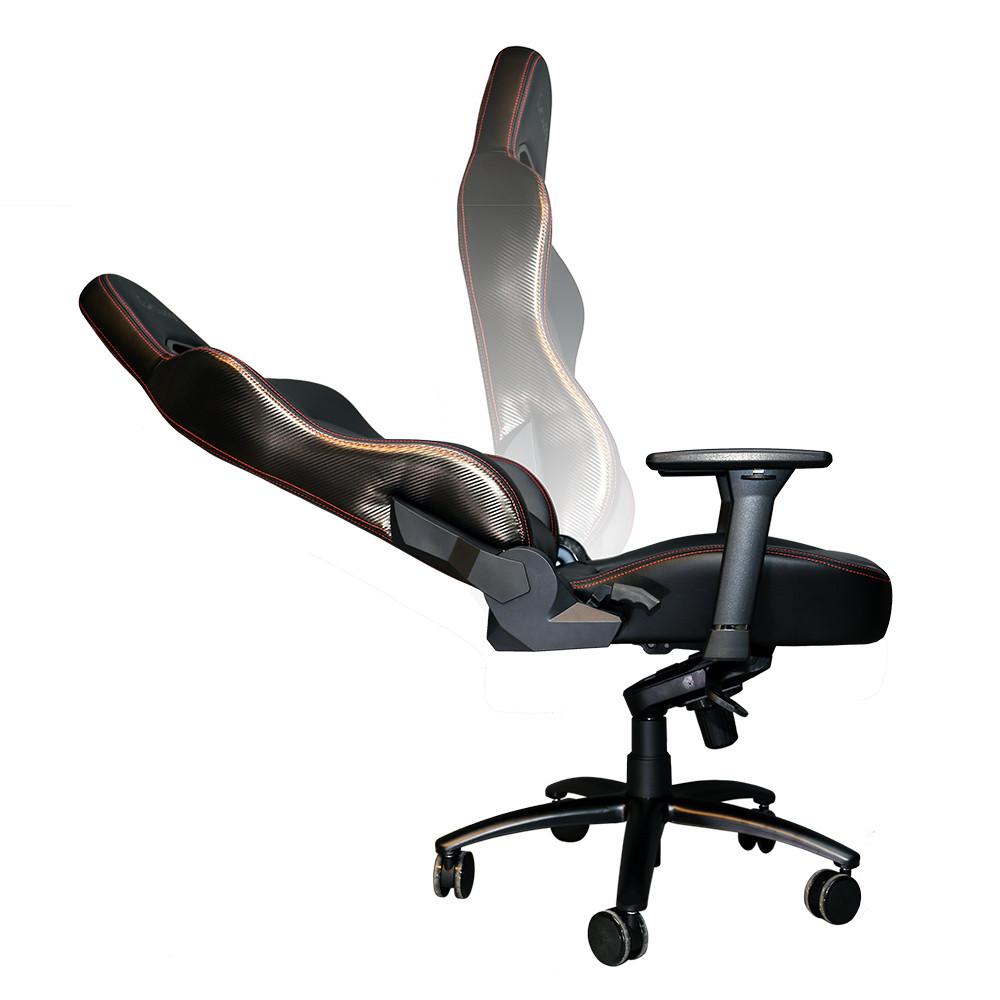 Magnificent Ducky Hurricane Gaming Chair Tomauri Inzonedesignstudio Interior Chair Design Inzonedesignstudiocom